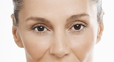 blepharoplasty eyelid surgery ohio