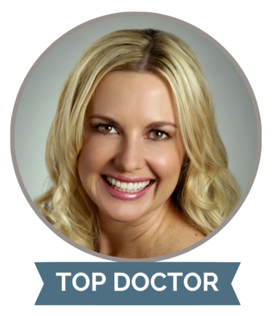 Best-plastic-surgeon-columbus-oh-doctor-roxy