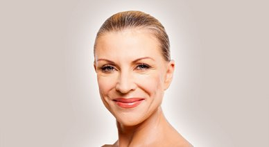 wrinkle-fillers-columbus-oh-service